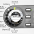 Ge gfds150edww controls 1