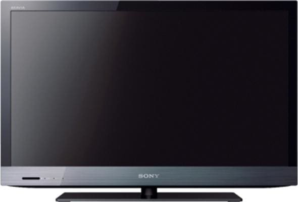 Product Image - Sony Bravia KDL-46EX520