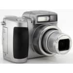 Kodak z700 frontangle