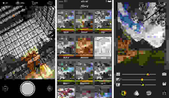 Pro-HDR-X.jpg