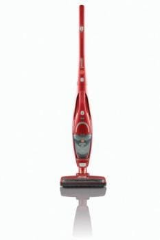Product Image - Hoover Presto BH20090