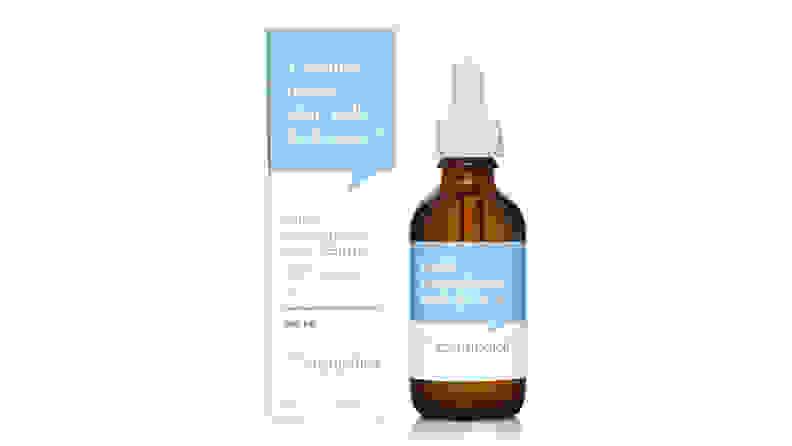 Cosmedica Hyaluronic Acid