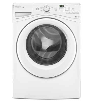 Product Image - Whirlpool WFW81HEDW