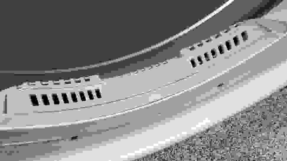 LG-DLEX3700W-Lint-trap.jpg