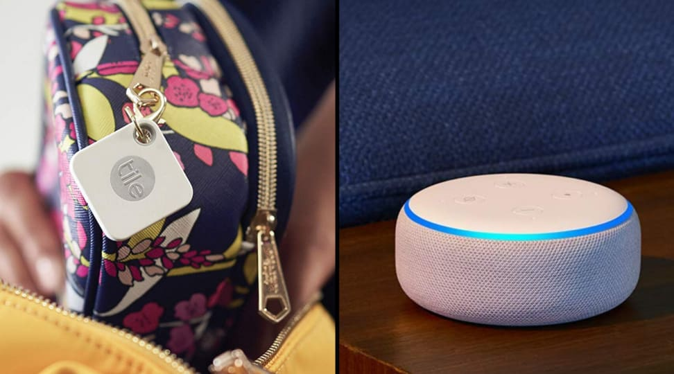 20 awesome tech gifts for under $25