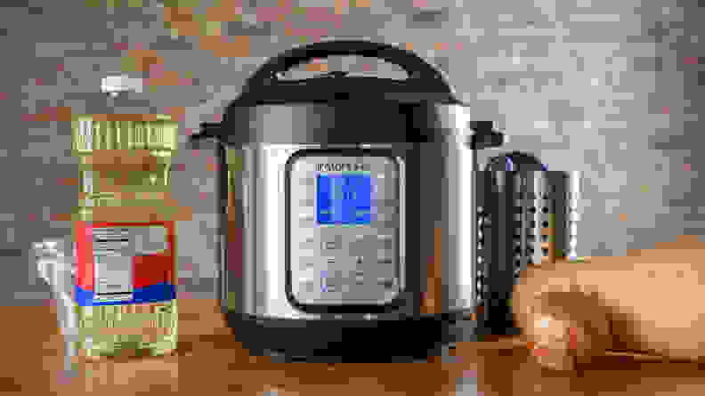 Instant-pot-best-overall-multicookers