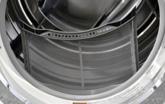 dryer screen.jpg