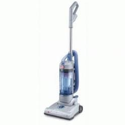 Product Image - Hoover UH20040 H Quick