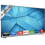 Vizio m43 c1 4k uhd smart tv