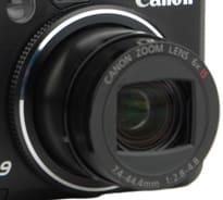 Nikon Coolpix P6000 Vertical Shoe Mount Stabilizer Handle Pro Video Stabilizing Handle Grip for