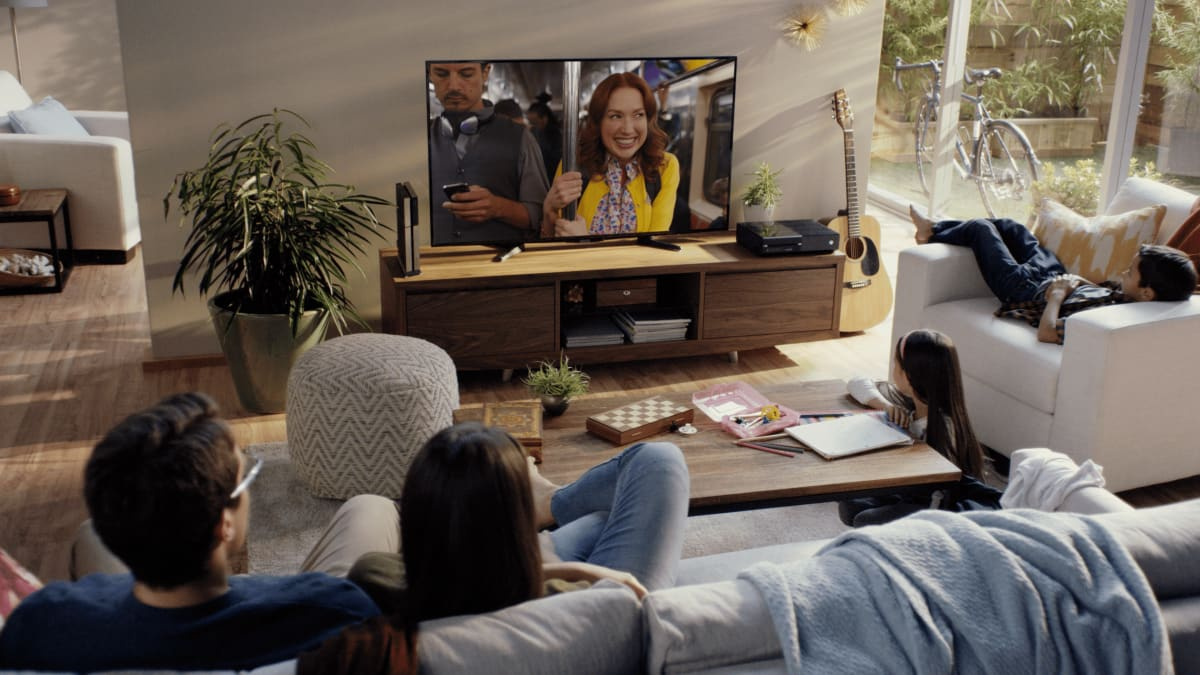 You can save 50% on your first year of streaming with CBS All Access right now