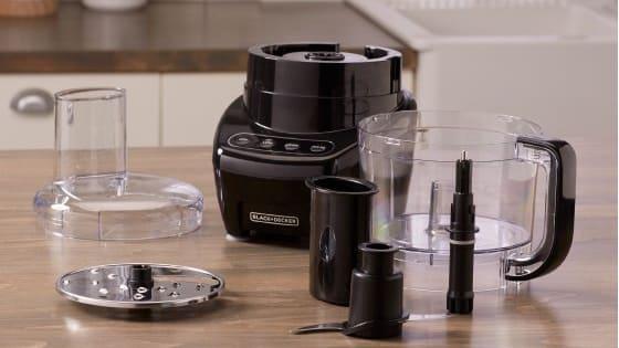 Black+Decker-food-processor