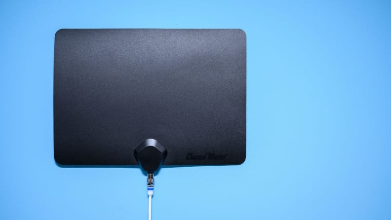 These are the best HDTV antennas available today.
