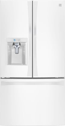 Product Image - Kenmore Elite 74042