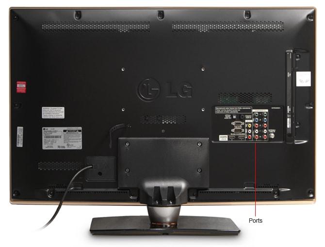 LG-32LV2500-back.jpg