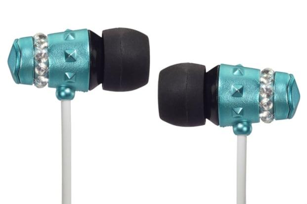 Product Image - Maroo MA-EP8001 ICE Collection Tiffany