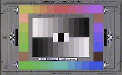 Sony_DCR-SR42_3000_Lux_Auto_web.jpg