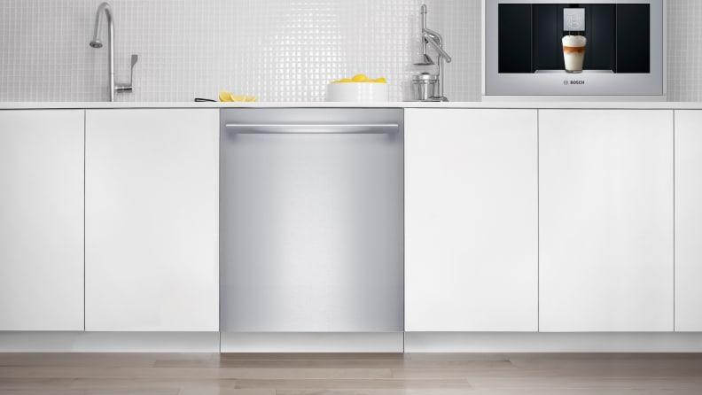 Bosch-800-series-dishwasher