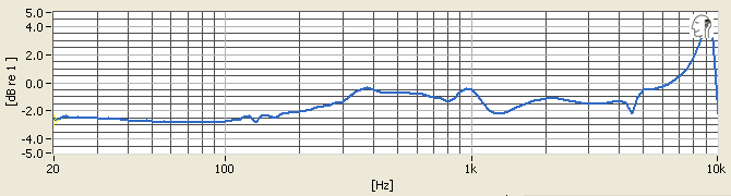 JBL-Reflect-Tracking.jpg