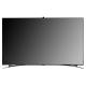 Product Image - Samsung UN65F9000