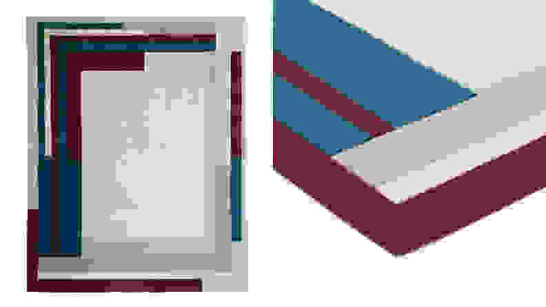 MoDRN-border-rug