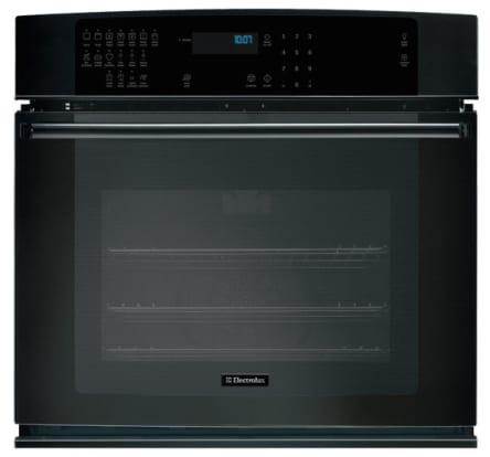 Product Image - Electrolux EI27EW35KB