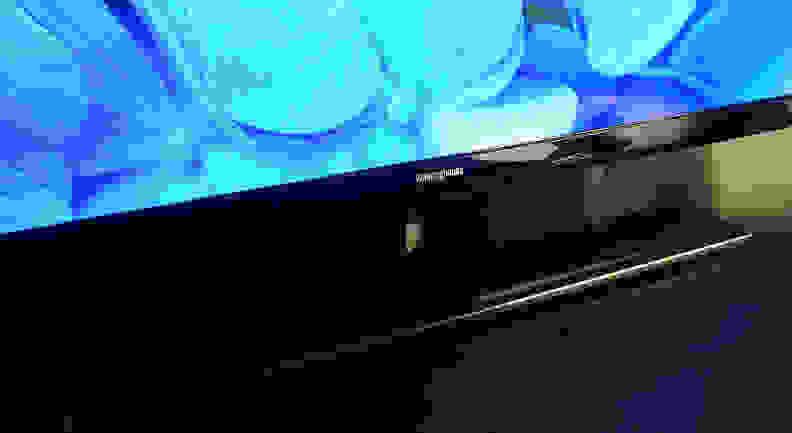 Westinghouse-DWM55F1Y2-Stand.jpg