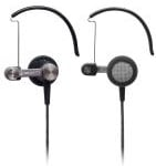 Product Image - Audio-Technica ATH-EC7 GM