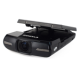 Product Image - Canon Vixia mini