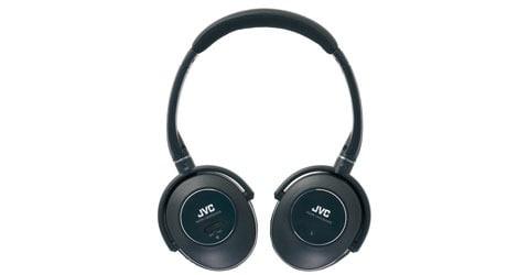 Product Image - JVC HA-NC250
