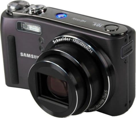 Product Image - Samsung HZ15W