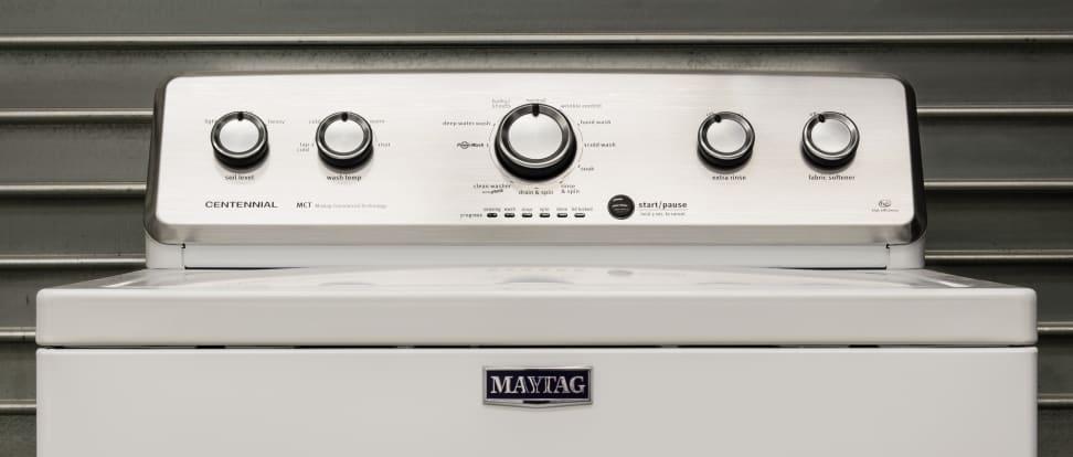 Product Image - Maytag Centennial MVWC555DW