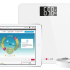 Polar balance smart scale hero