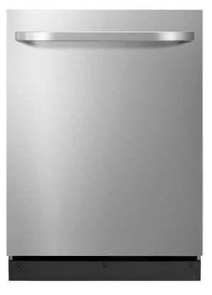 Product Image - Haier DWL7075MCSS