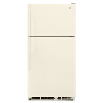 Product Image - Kenmore 72154