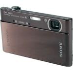 Sony cyber shot t900 107809