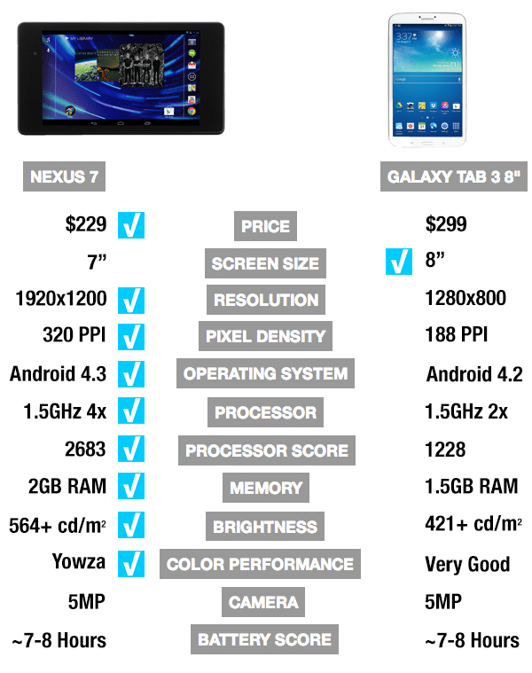 comparison-table.jpg