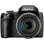 Pentax xg1
