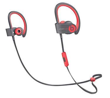Product Image - Beats Powerbeats2 Wireless