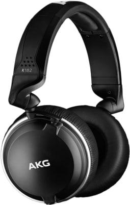 Product Image - AKG K182