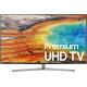 Product Image - Samsung UN65MU9000
