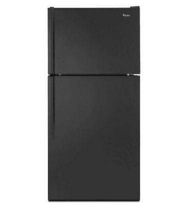 Product Image - Whirlpool W8TXNWMBB