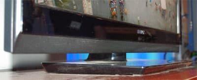 Sony_Bravia_KDL-40Z5100_stand.jpg