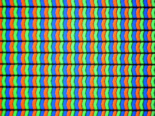 vizio_vo47l_elements.jpg