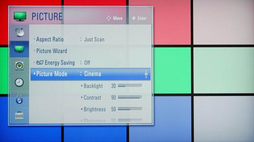 LG-32LV2500-menu-picture.jpg