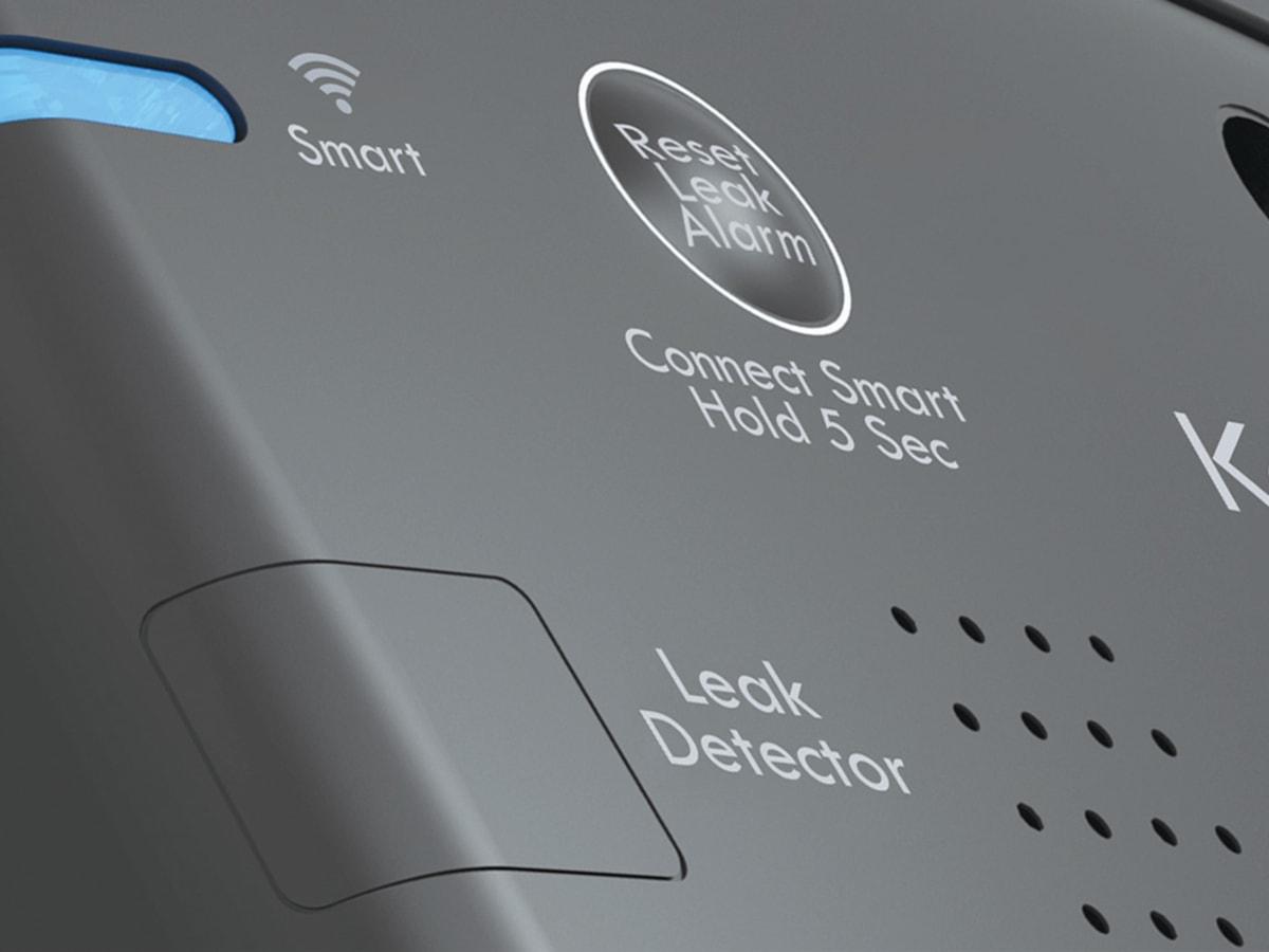 Kenmore, Craftsman, DieHard Debut No-Nonsense Smart Home Tech