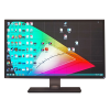 Product Image - BenQ BL3201PH