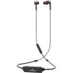 Audio technica ath cks55xbt