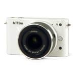 Nikon j1 vanity