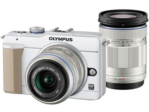 Olympus-E-PL1S-vanity.jpg
